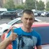 Артем, 34, г.Киев