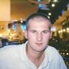 Игорь, 42, г.Гай