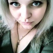 Angel, 23, г.Воронеж
