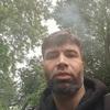 Мурад Muradov, 37, г.Махачкала