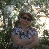 людмила, 46 лет, Рак, Асбест