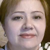 Айнура, 46 лет, Козерог, Ташкент