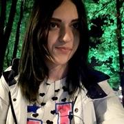 Виктория 18 Серпухов