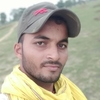 Om Kumar, 20, Бихар