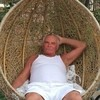 Николай, 72, г.Боровичи