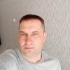 Михаил, 42, г.Кемерово