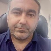 Рамиль Ширинов, 36, г.Бердянск