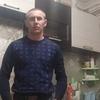 Михаил, 27, г.Арсеньев