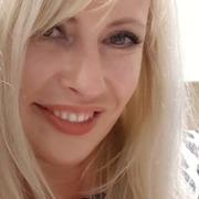 Виола 41 год (Скорпион) Геленджик