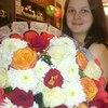 Елена, 26, г.Урень