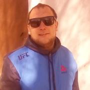 Ivan 30 Москва