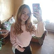 Лёля, 20, г.Можайск