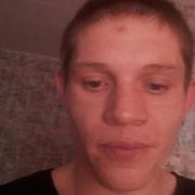 Дима, 26, г.Славянка