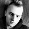 Адриан, 18, г.Черновцы
