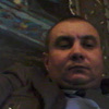 Николаев Квартиры, 51, г.Николаев