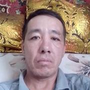 Токсан. Абдиров. 39 лет (Козерог) Кокшетау