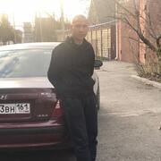 Владислав, 41, г.Волгодонск