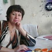 Светлана 55 лет (Рыбы) Терновка