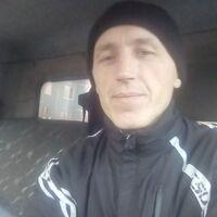 александр, 47 лет, Весы, Белев