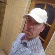 Aleksandr Barbolin 35 Вологда