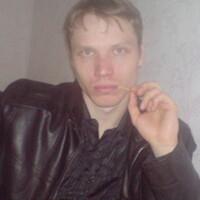 Максим, 33 года, Водолей, Бишкек