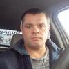 Aleksandr, 42, Belgorod