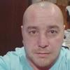 сергей, 45, г.Грязовец