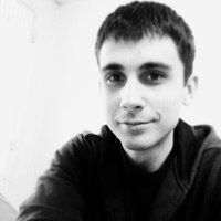Дима, 32 года, Телец, Киев