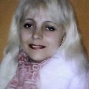 ღИрина ღСафроноваღ(ღК, 54, г.Махачкала