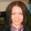 Vika, 29, Udomlya