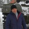 Serega Kalugin, 31, Sorochinsk