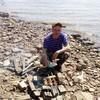 Валерий, 52, г.Николаевск-на-Амуре