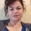 Alena Peleshok, 40, Donetsk