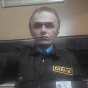 Ivan, 27, г.Череповец