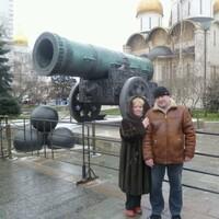 Виталий, 47 лет, Весы, Жлобин
