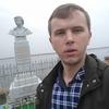 Илья, 24, г.Волгоград