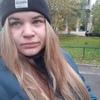 Анастасия, 24, г.Санкт-Петербург