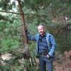 Владимир, 59, г.Маркс