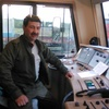 Александр, 44, г.Таксимо (Бурятия)