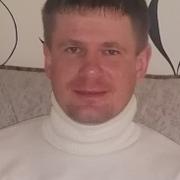 Евгений 32 Чита
