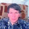 юрий, 44, г.Чернушка