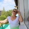 галина, 62, г.Александров