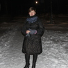 малина, 33, г.Можайск