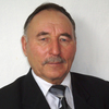 Абдрахман, 75, г.Ишимбай