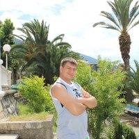 Дмитрий, 32 года, Лев, Нижневартовск