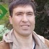 kolya, 31, Dolgoprudny
