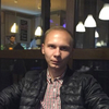 Богдан, 29, Луцьк