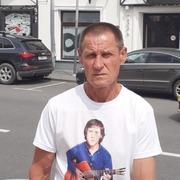 Владимир, 56, г.Льгов