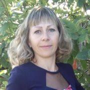 Мила, 34, г.Ленинск-Кузнецкий