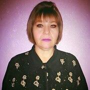 Светлана, 56, г.Похвистнево